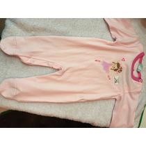 Pijama Bebe Verano