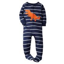 Carters Enteritos Ositos Pijamas Para Nenes, Nueva Coleccion