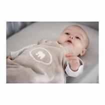 Ikea - Saco De Dormir Bebes Sueco Charmtroll 100% Algodón
