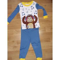 Pijama 18 Meses The Children Place Bebe Importado Usa