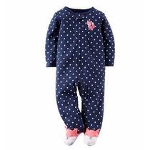 Pijamas Enterito Carters Nenas 100% Originales !