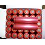 Ultrafire Pila Bateria 18650 2200ma Sanyo Orig Linterna Tac
