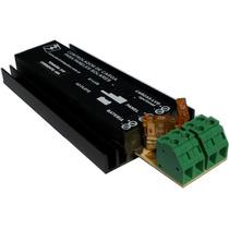 Regulador Para Panel Solar Electroimpulso 24v 40a