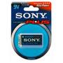 Bateria Pila 9v Sony Stamina Plus Alcalina Xtra Power