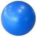 Pelota Pilates Esferodinamia Medicinal 75 / 85 Cm + Dvd....