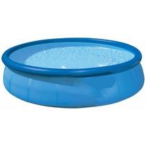 Pileta Inflable Easy Set- Up Pool 2600 Litros Venton