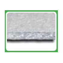 Aislante Protector-piso Para Piletas De Lona E Inflable 10mm