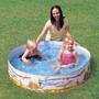 Piletas Splash And Play