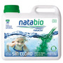 Natabio Nataclor X 2 Lts. Mejor Precio