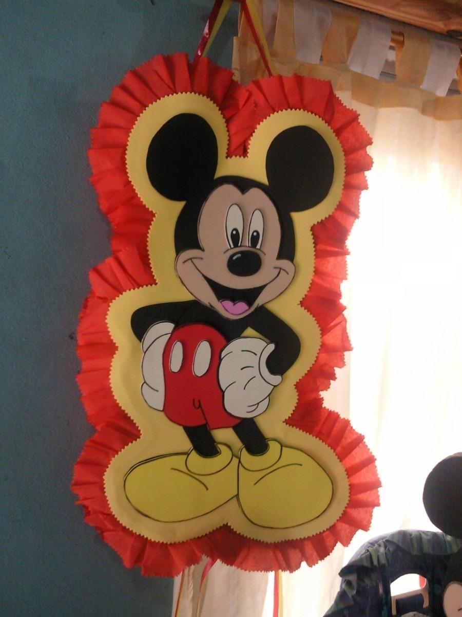 de mickey mouse - photo #38