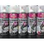 Aerosol 3en1 Pinturas Color Grande Spray X 440 Sinteplast