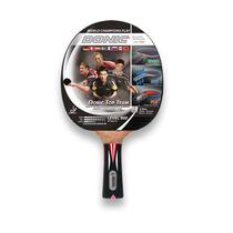 Paletas Ping Pong Paleta Tenis Mesa Donic Top Team 900 Pala