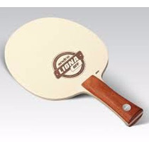 Madera De Tenis De Mesa Andro Ligna Off Ping Pong Paletas