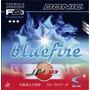Goma Donic Bluefire Jp 01-jp 02- Jp 03