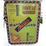 Monijor62-antigua Caja Lata Art Deco - Membrillo Bassi 1940