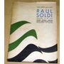 Eduardo Baliari Raul Soldi Serie Argentinos En Las Artes