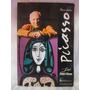 Picasso Para Todos 2001