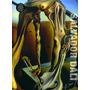 Salvador Dali (1904-1989) Arte Serie Mayor Norbert Wolf