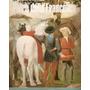 Revista Maestros De La Pintura Nº 58 Piero Della Francesca