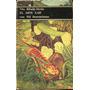 El Arte Naif- Oto Bihalji -merin- 182 Ilustraciones- 1era Ed
