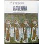 I Tesori En Italiano./ N° 20 Ravenna.