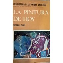 Pinacoteca De Los Genios - 5 Tomos