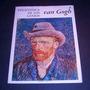 Pinacoteca De Los Genios Codex.van Gogh.