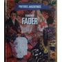 Pintores Argentinos Fernando Fader