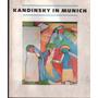 Kandinsky In Munich 1896-1914 En Ingles