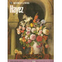 Revista Maestros De La Pintura Nº 70 - Hayez