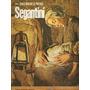 Revista Maestros De La Pintura Nº 69 -segantini