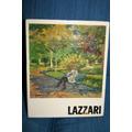 Lazzari Alfredo Oferta Libro + Catalogo