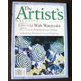 Revista De Pintura The Artist ´s - Excelente -