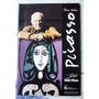 Picasso Para Todos.