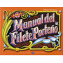 Manual Del Filete Porteño - Alfredo Genovese