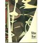 Taller Sur: 24 Muestra Colectiva. Pinturas, Objetos, Ceramic