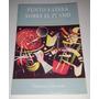 Punto Y Línea Sobre El Plano - Kandinsky - Ed Libertador