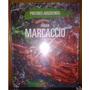 Pintores Argentinos - Fabián Marcaccio - Nacion
