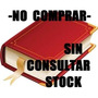 Commedia In Carta, Miguel D