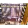 National Geographic Atlas La Nación Lote De 18 Libros