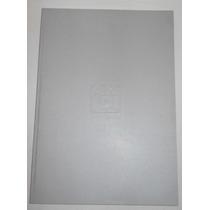 Libro: Catálogo Arte, Ardi Bs. As Feria Diseño 2014