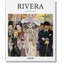 Diego Rivera - Andrea Kettenmann - Ed. Taschen