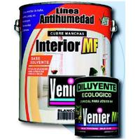 Antihumedad Venier Mf Interior 1.25kg