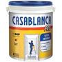 Latex Interior Casablanca Pro 4 Litros