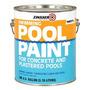 X 12 U. Pintura P/ Piletas Plasticas Concreto Zinsser - 4lts