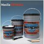 Masilla Wepel Drywall Placas De Yeso Durlock X7kg