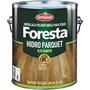 Foresta Hidro Parquet 4 Lts Sinteplast Poliuretanico Al Agua