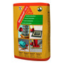 Sika Grout 212 X 25kg