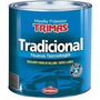 Masilla Plastica Trimas Tradicional 1kg-