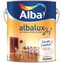 Albalux 2 En 1 Esm. X 1lts + Convertidor Blanco - Caporaso